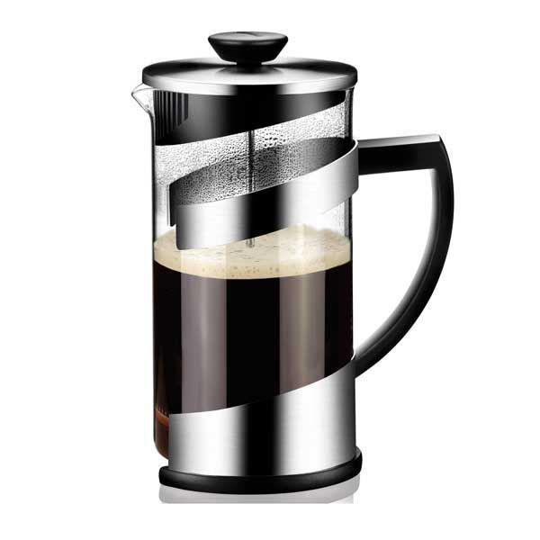 תמונה של פרקולטור קפה (פרנצ' פרס)
