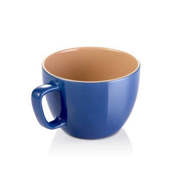 תמונה של ספל קפה גדול
