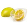 תמונה של קופסה מעוצבת לאחסון לימון