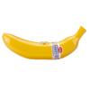 תמונה של קופסה מעוצבת לנשיאת בננה