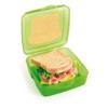 תמונה של קופסת אוכל מעוצבת לילדים