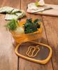תמונה של קופסה מעוצבת לאחסון ושמירת טריות ירקות
