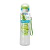 תמונה של בקבוק מים 0.75 ליטר עם פילטר לטעמים