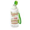תמונה של בקבוק מים רב פעמי 0.5 ליטר Italy