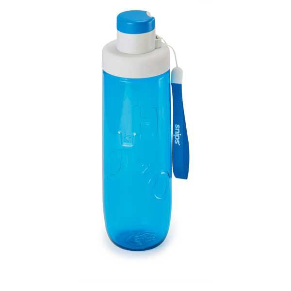 תמונה של בקבוק מים רב פעמי 0.5 ליטר To Go
