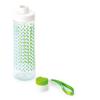 תמונה של בקבוק מים רב פעמי 0.75 ליטר עם עיטור קייצי