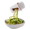 תמונה של מסלסל ירקות PEDRINI
