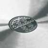 """תמונה של סיר נירוסטה 5 ליטר 20 ס""""מ בראזוני איטליה"""