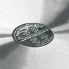 תמונה של קלחת נירוסטה  0.8 ליטר בראזוני איטליה