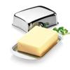 תמונה של כלי לחמאה מנירוסטה GrandCHEF
