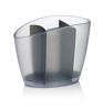 תמונה של סכומון  מעוצב - Tescoma