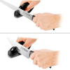תמונה של משחיז סכינים דו שלבי