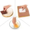 תמונה של קלף לעוגות Tescoma