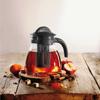 תמונה של קנקן תה עם פילטר 1.5 ליטר Monte Carlo
