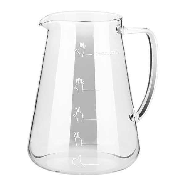 תמונה של קנקן מים 2.5 ליטר Tescoma