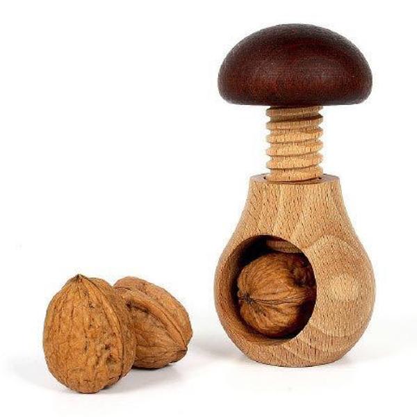 תמונה של מפצח אגוזים