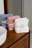 מגבת רחצה 100% כותנה קלאסיקו מבית ורדינון