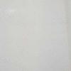 """וילון אמבטיה 180X180 ס""""מ בדוגמה של נקודות"""