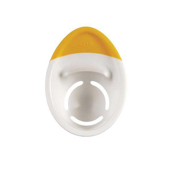 מפריד חלבון ביצה אוקסו