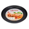 """תבנית פיצה 30 ס""""מ Teglia"""