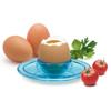 כוס לביצה רכה - סט 3