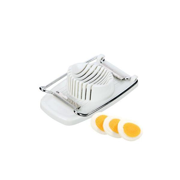 פורס ביצה Presto