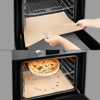 """משטח הגנה לתנור 56-38 ס""""מ"""